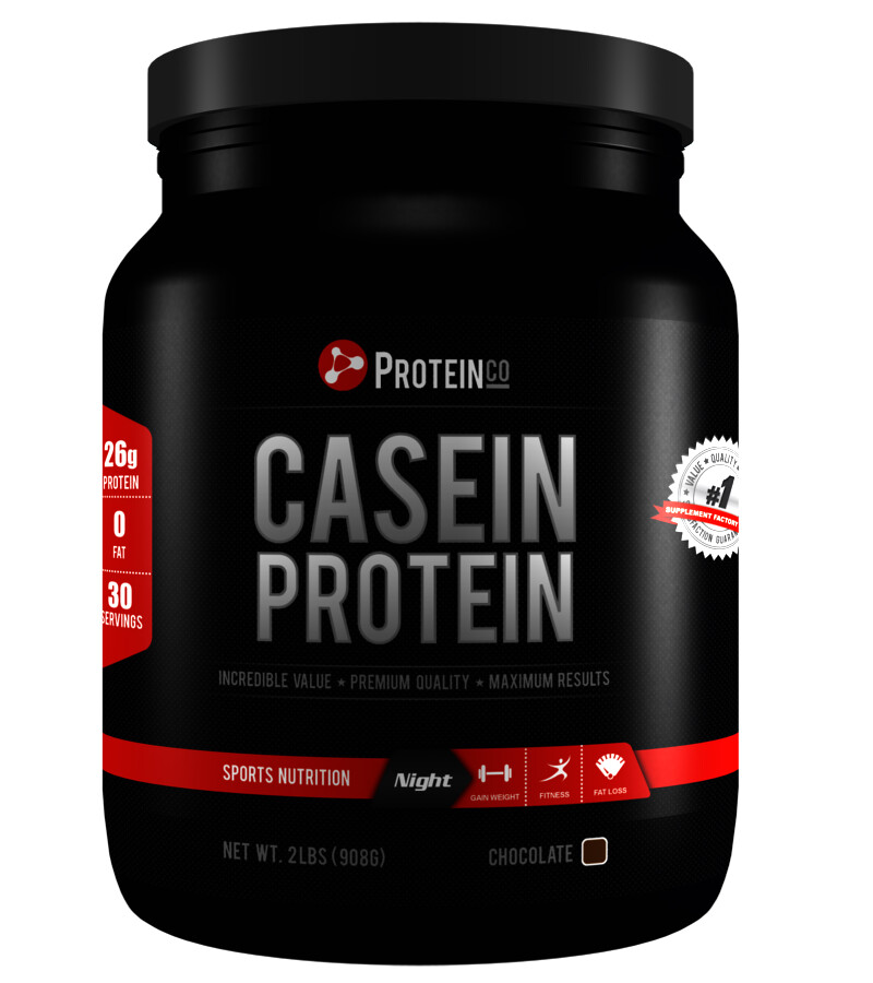protein linked to weight loss