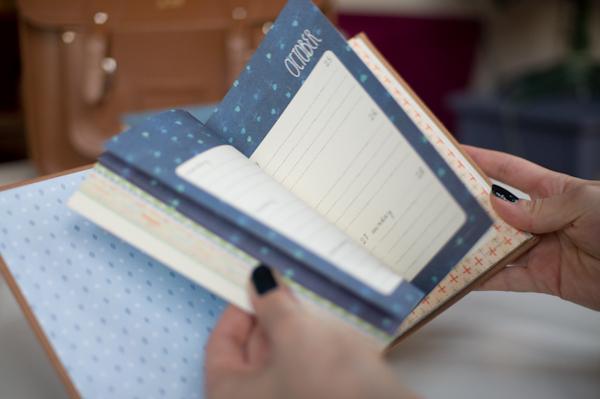 Frankie Diary 2012