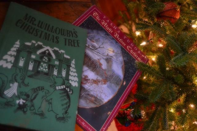 beauty that moves: christmas books :: brunch :: teacher gifts