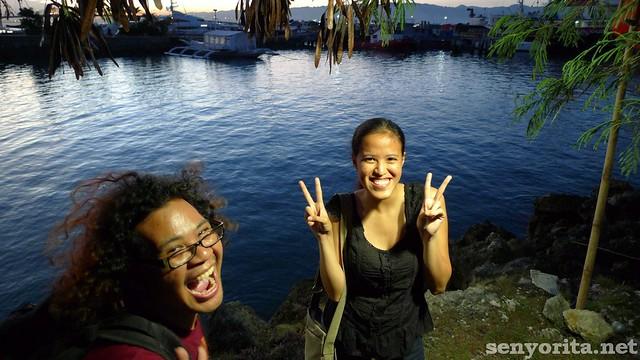 ChillOut-Cruise-Cebu15