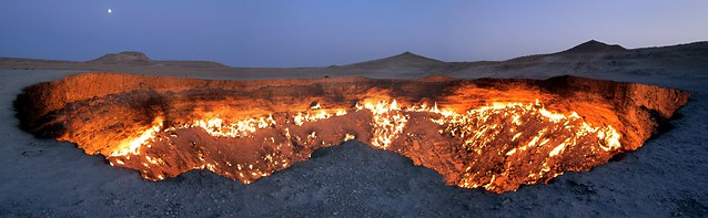 047-gateway_to_hell_panorama_01.jpg