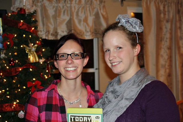 Bek Christmas 2011 084SSU