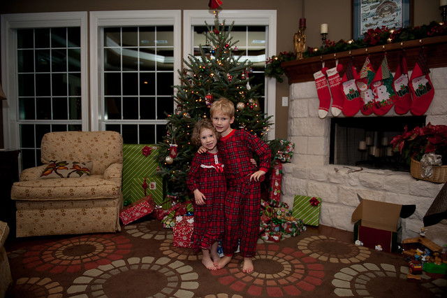 12-24-11_ChristmasInTexas_287