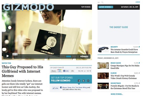 Screen shot 2011-12-24 at 9.15.15 PM