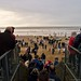 Christmas Swim Porthcawl xz2011 20111225_18