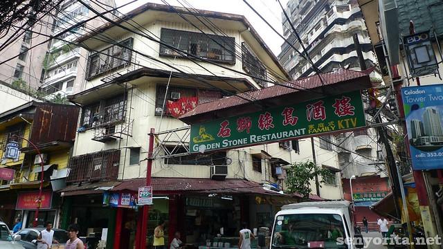 Binondo-Photowalk18