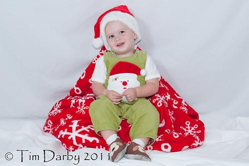 2011-11-27 - Christmas Card-13-3