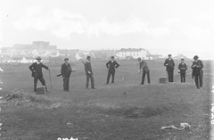 Fore! And Fore more! by National Library of Ireland on The Commons