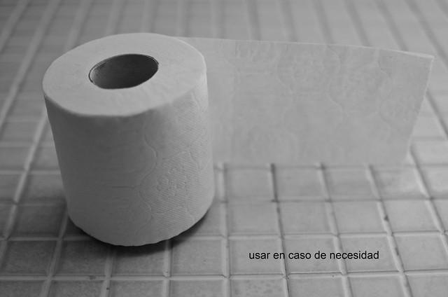 85/366: usar en caso de necesidad