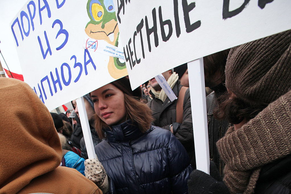 Moscow, 24 December 20