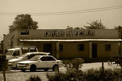drums nite club