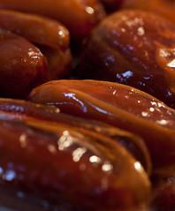 glaze, sweetness, food, close-up, snack food,