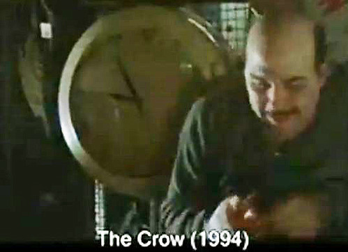911_Hollywood_Warnings_The_Crow_1994