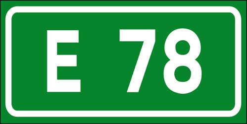 E78. DOTTORINI (IDV):