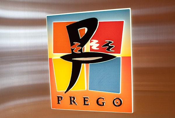 Prego, The Westin Kuala Lumpur