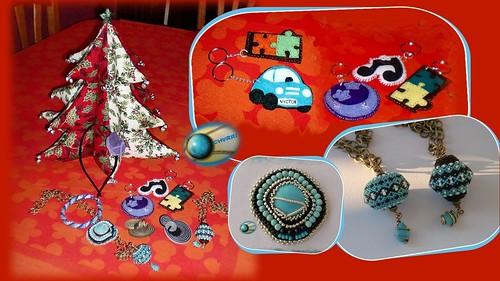 regalos navidad by churri99