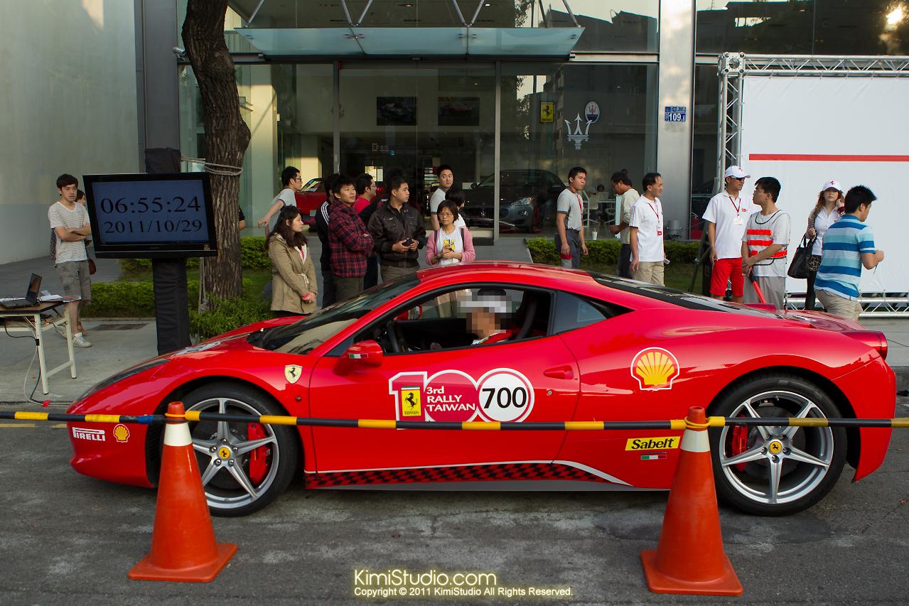 2011.10.28 Ferrari-105