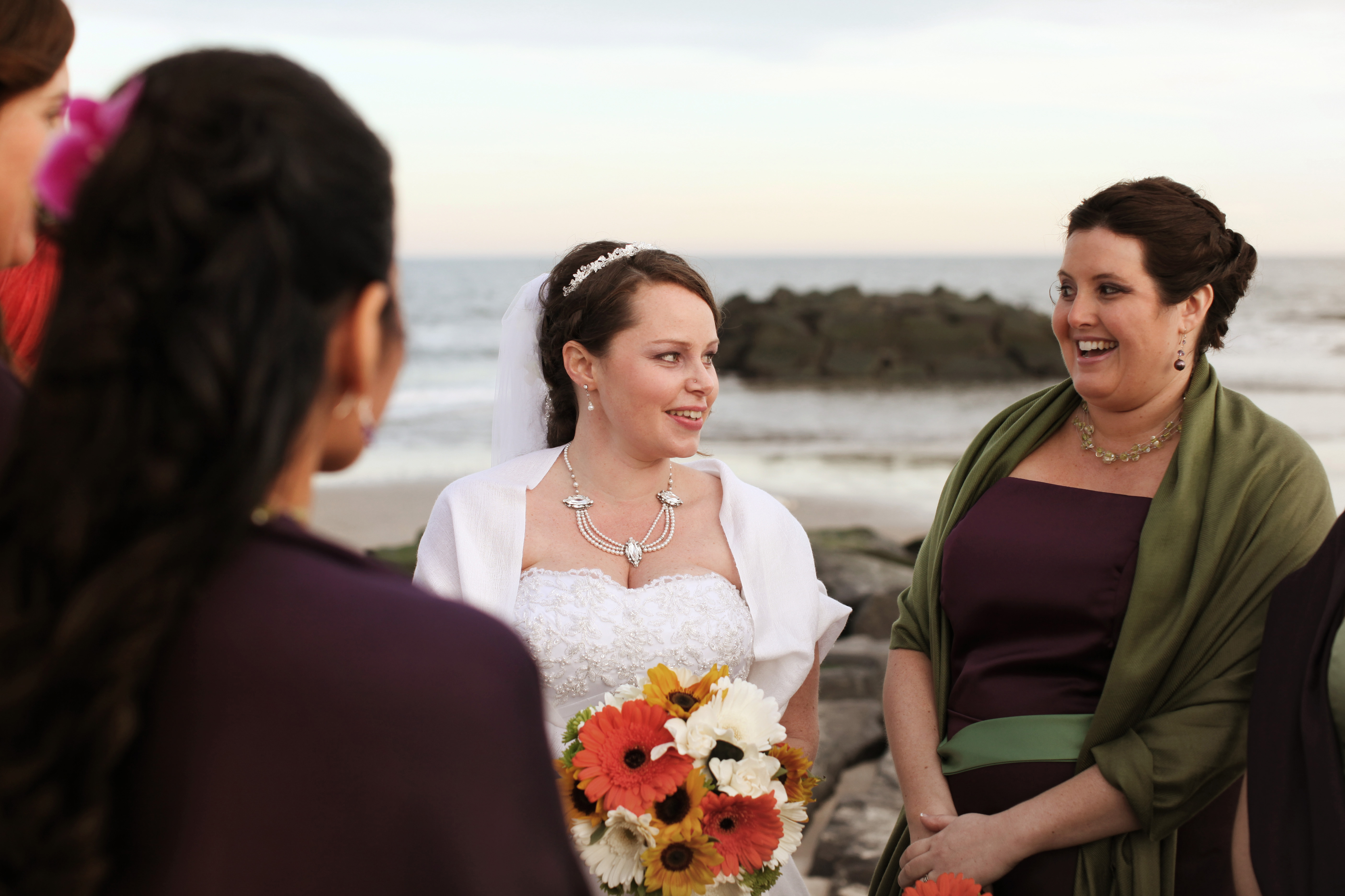 c_s_weddingflick2011_042