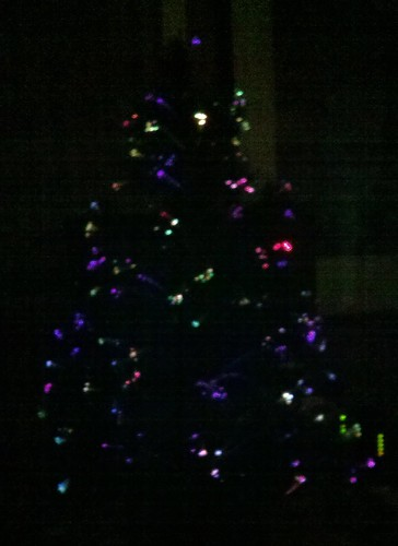 2011-12-25_18-20-14_580