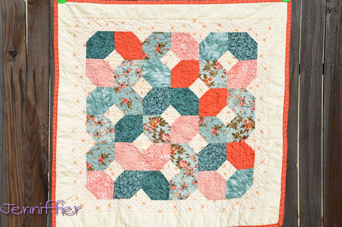 Peaceful Green baby quilt 1.jpg
