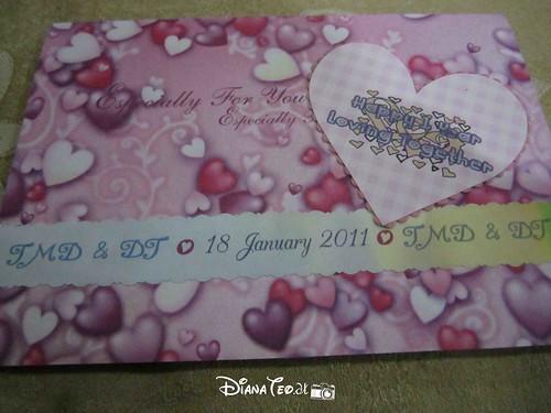 January 2011