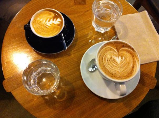 coffeebardrinks