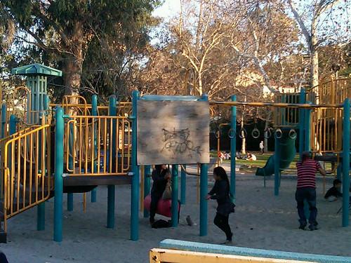 Glendale Parks