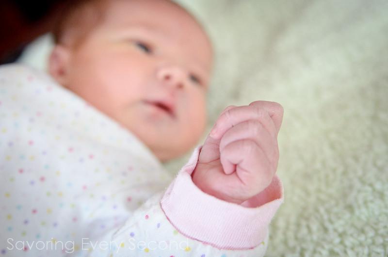 Baby B-009.jpg