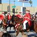 Rose Parade 2012