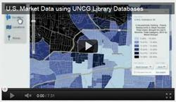 Market Data video thumbnail