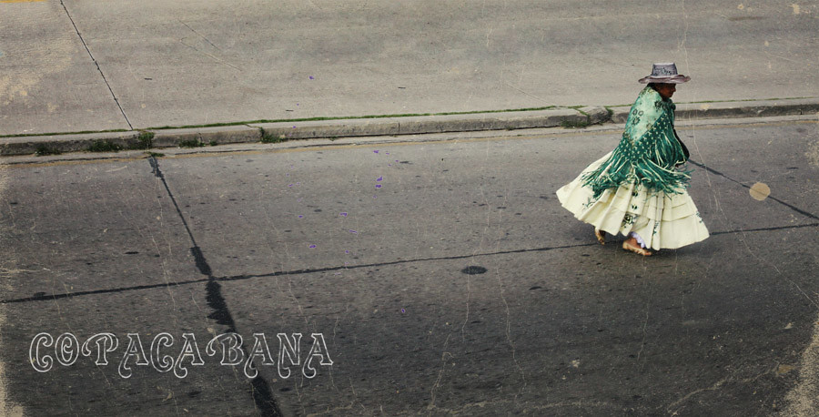 copacabana02