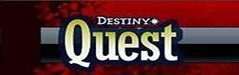 destinyquest3