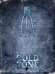 Cold tone