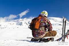 ski equipment, snowboarding, winter sport, mountain, ski cross, winter, ski, skiing, piste, sports, snow, snowboard, mountaineering,