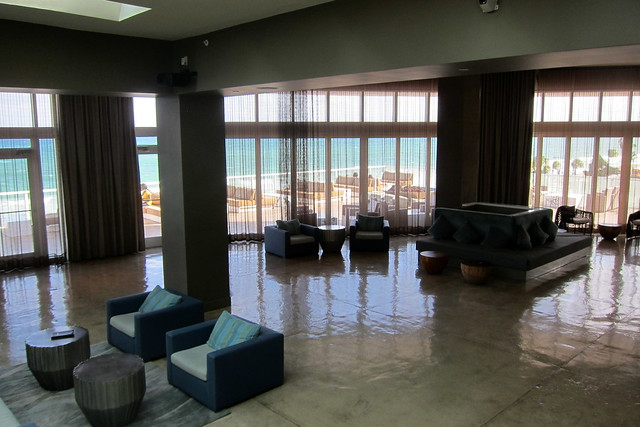 Fort Lauderdale W Fort Lauderdale Living Room Flickr Photo Sharing