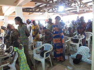 Hohoe Ghana Assembly of God 11-12-201 014