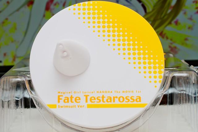 FateSwimsuitAlter-17