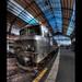 Gare d'Austerlitz HDR BY D.F.N. paris france by '^_^ Damail Nobre ^_^'