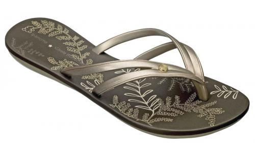 sandalias-Ipanema-Fern-Brown