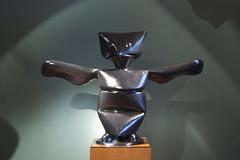 Max Ernst, Gran Genio, 1967–1998