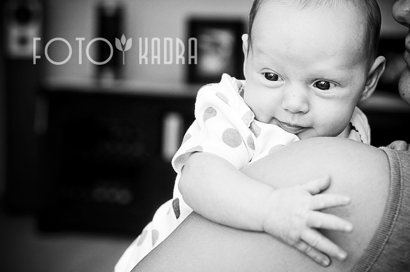 fotografia dziecięca - Kornelia