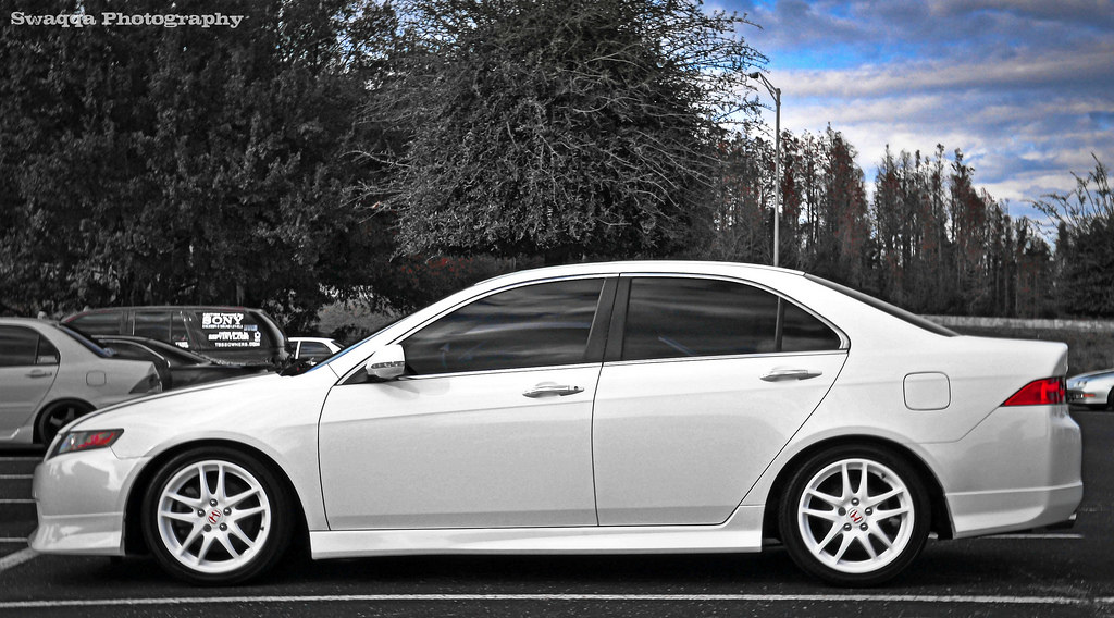 My Pwp W Some Goodies Acura Tsx Forum