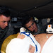 Research, training improves Medevac