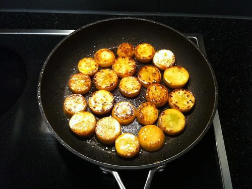 Zucchini quiche kochen mit leidenschaft for Kochen zucchini
