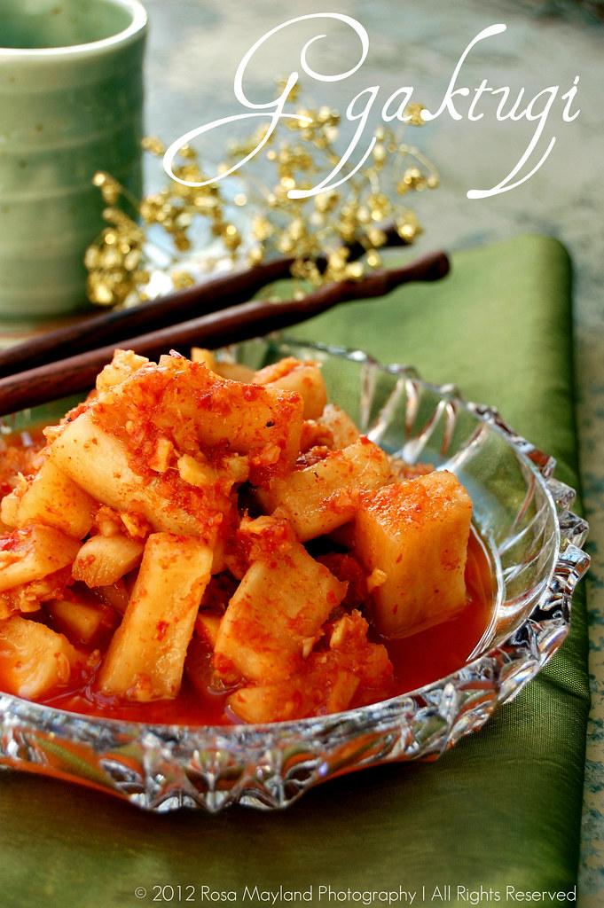 Kimchi 4 2 bis
