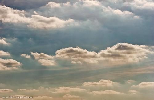 clouds tampa fl cloudyday cloudsstormssunsetssunrises