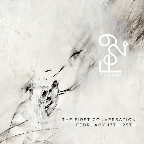 The First Conversation B