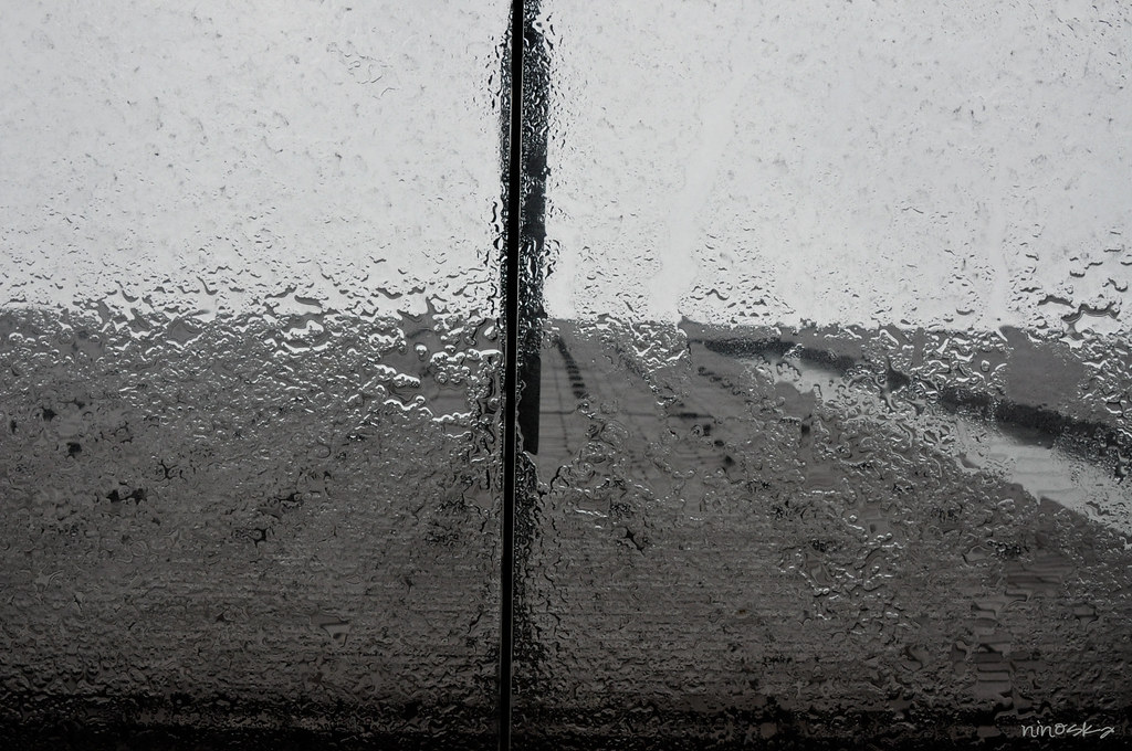 glass-roof-rain