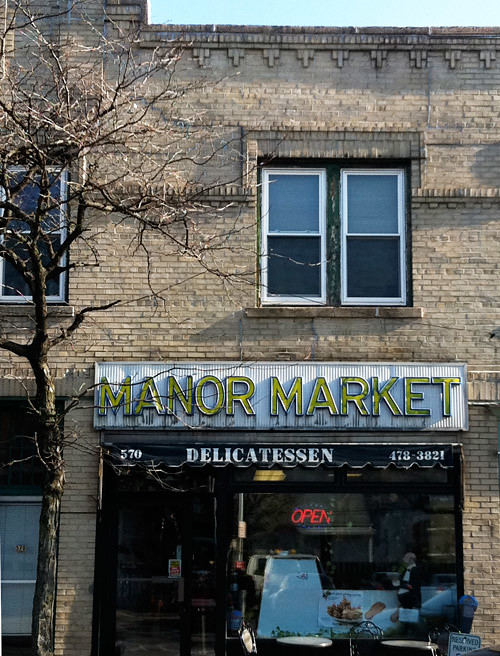 hudson-manor-market