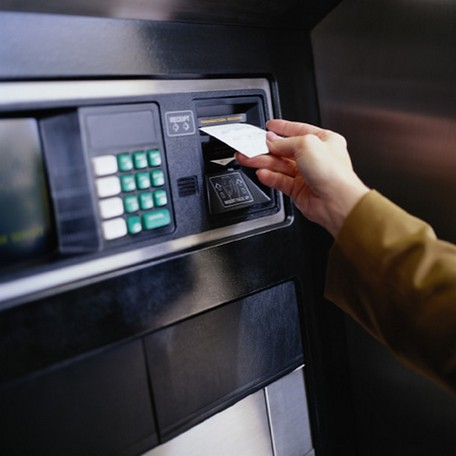 Credit Card Machine For Small Business Credit Card
